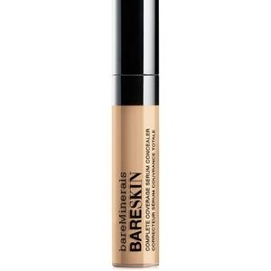 New bareMinerals BareSkin Concealer Medium Tan